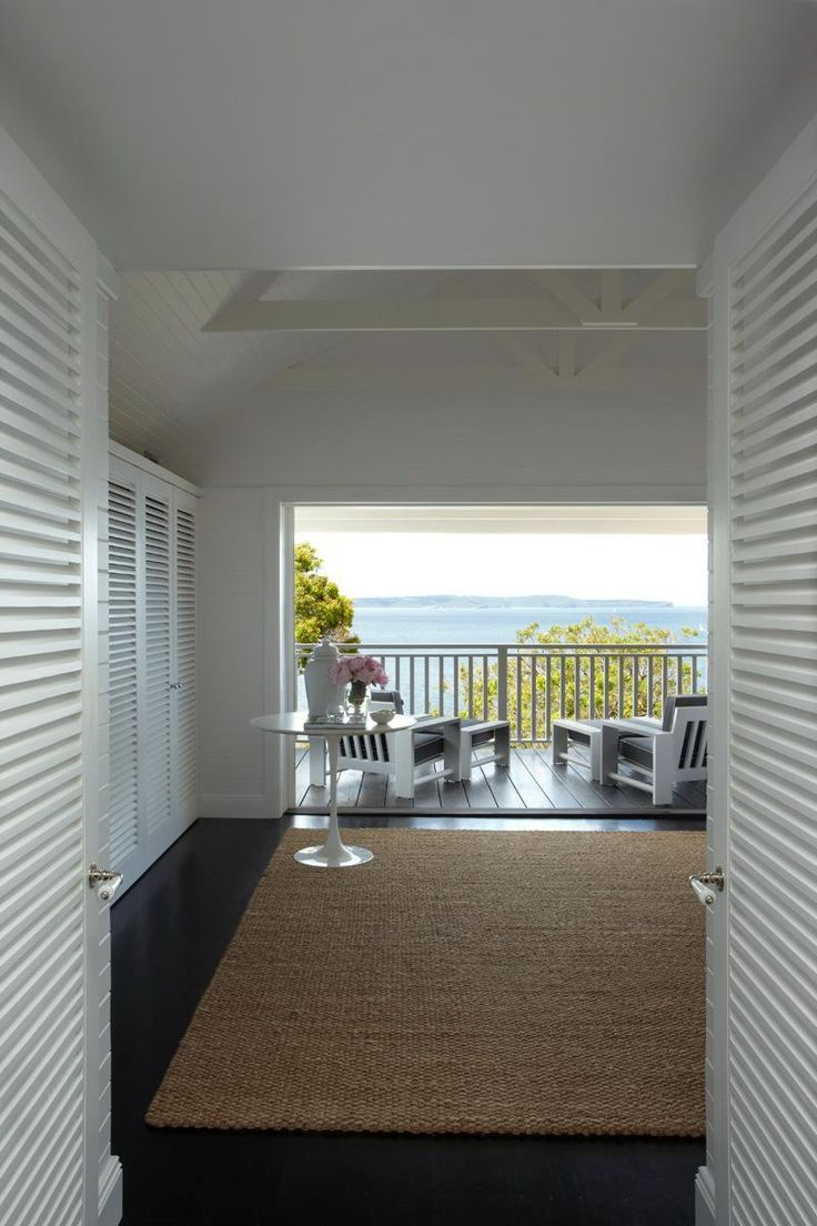BKH New York, Inc. - Palm Beach Home