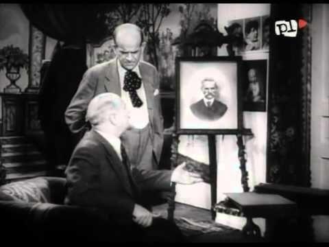 ▶ Niedorajda (1937) - YouTube