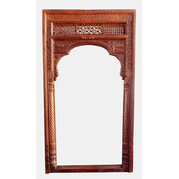 25 best ideas about full length mirror design on for Full length mirror with mirror frame