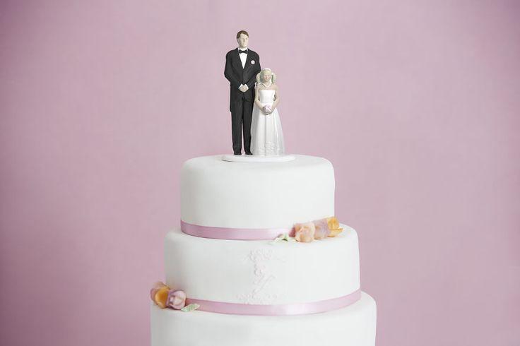 Convite denuncia casamento forçado de meninas no mundo http://cip.ig.com.br/index.php/2014/10/08/stopp-bryllupet/