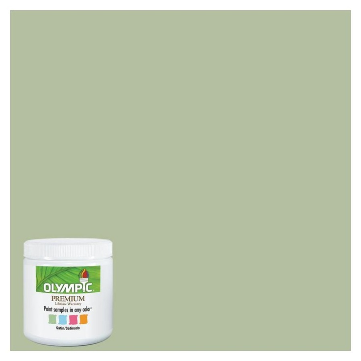 Dunn Edwards Paints Paint Colors Walls Dolphin Tales: 147 Best Colors For My Room/Bathroom Images On Pinterest