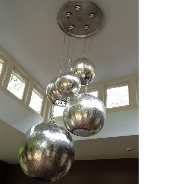livingroom natural interior lighting furniture lighting lighting ...