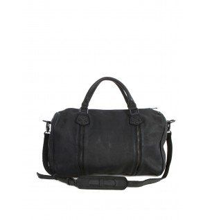 Sac Sunny City Zadig & Voltaire http://www.zadig-et-voltaire.com/eu/fr/sac-femme-sac-sunny-city-noir-44239.html