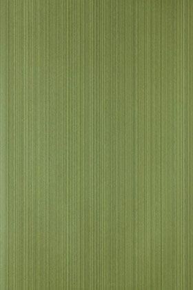 Drag DR 1254 - Wallpaper Patterns - Farrow & Ball