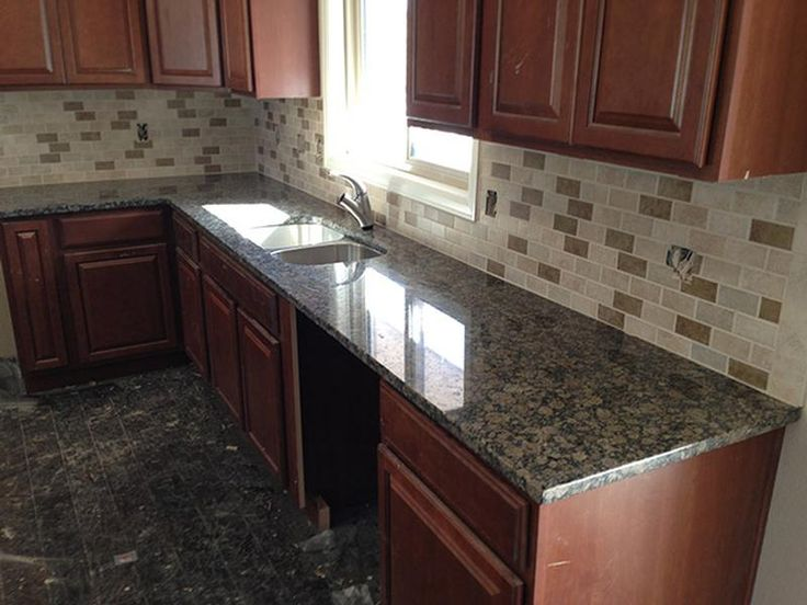 Best 1000 Images About Baltic Brown On Pinterest Stove Hoods 640 x 480
