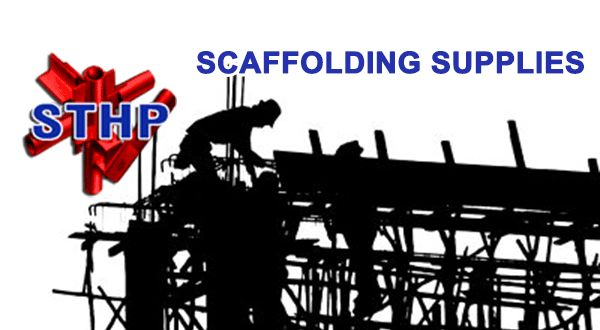Buying New or Old…? System Scaffolding and Scaffolding Supplies #scaffoldingsupplies #scaffoldingsales