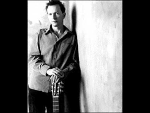 Ottmar Liebert - Verano De Alegria Summer of Joy