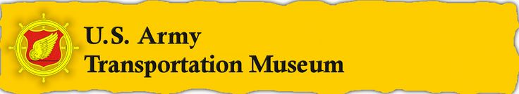 The U.S. Army Transportation Museum artifact collection numbers just under 7,000 objects, plus another 1,000 exhibit props.  The collection includes nearly 100 macro artifacts ranging from planes, helicopters, tugboats and landing craft to trucks, jeeps, hovercraft and trains.