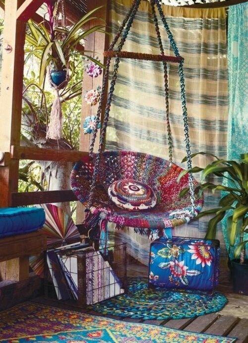 19 Stylish Ways to Upgrade Your Porch