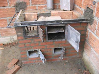 Ituango energia de colombia estamos construyendo 100 - Cocinas de lena ...