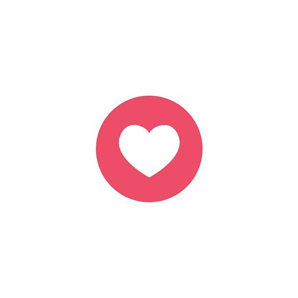 Facebook Reaction Emojis On Behance Emoji Unfollow Facebook Reactions