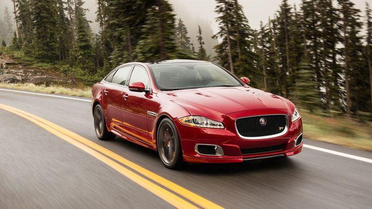 beautiful pictures of 2014 jaguar xjr long wheelbase