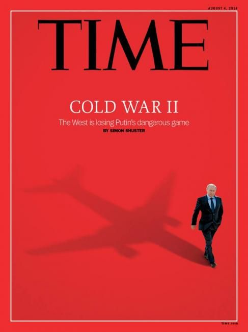 Time (US) - Coverjunkie.com