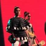 """Jatishwar Hero Prasenjit Chatterjee said """"This is a great honor for me to be bestowed with the title of Fashion Icon of Bengal. I feel humbled. Fashion is of much importance. Even for roles like the one of Lalon Fokir that I did in Moner Manush, fashion is important.    http://sholoanabangaliana.in/blog/2013/12/26/jatishwar-hero-prasenjit-chatterjee-given-the-title-of-fashion-icon-at-inifd-graduating-event/#ixzz2oZ4N39Cj"""