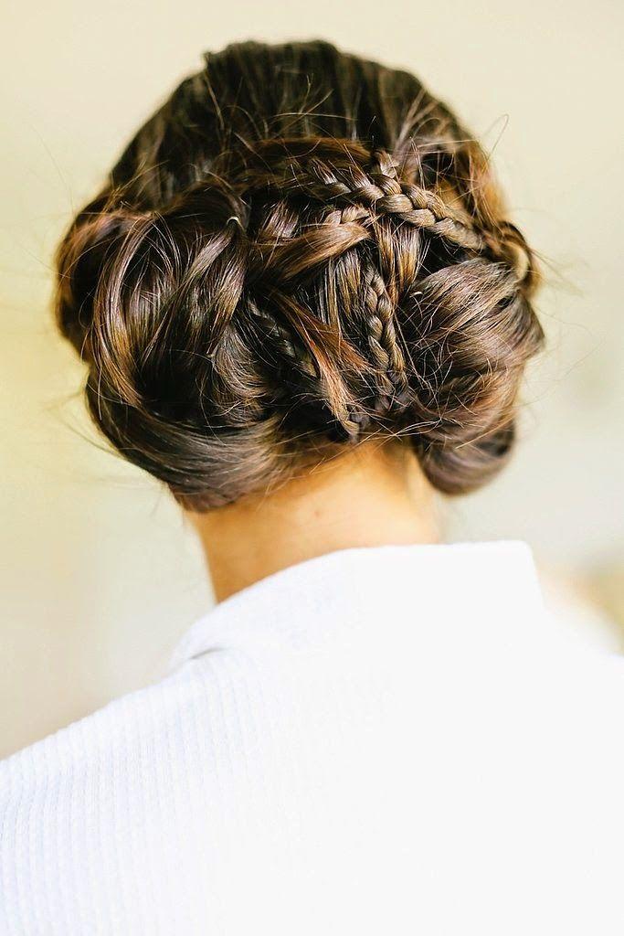 Avem cele mai creative idei pentru nunta ta!: #1197