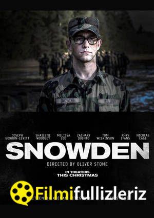 http://filmifullizleriz.com/snowden-izle.html filmini izleyebilirsiniz.