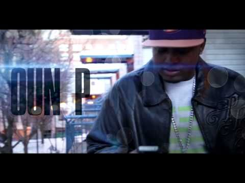Drake Pound Cake Freestyle (Video) By Oun-P - YouTube