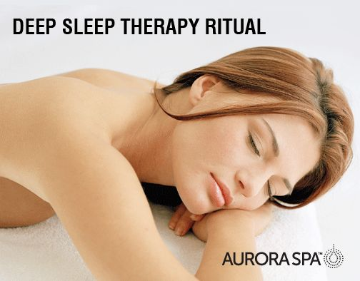 To ensure a calm sleep, rub a few drops of Relax Essential Oil with moisturiser on your chest before bed.   Breathe deeply, inhale the sleep inducing aromas of lavender; while you sleep, clear your mind and nervous system and awake refreshed and ready for the day ahead.  #ritual #spa #relax #beauty