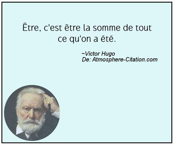 Love Quotes Victor Hugo: Best 25+ Victor Hugo Ideas On Pinterest