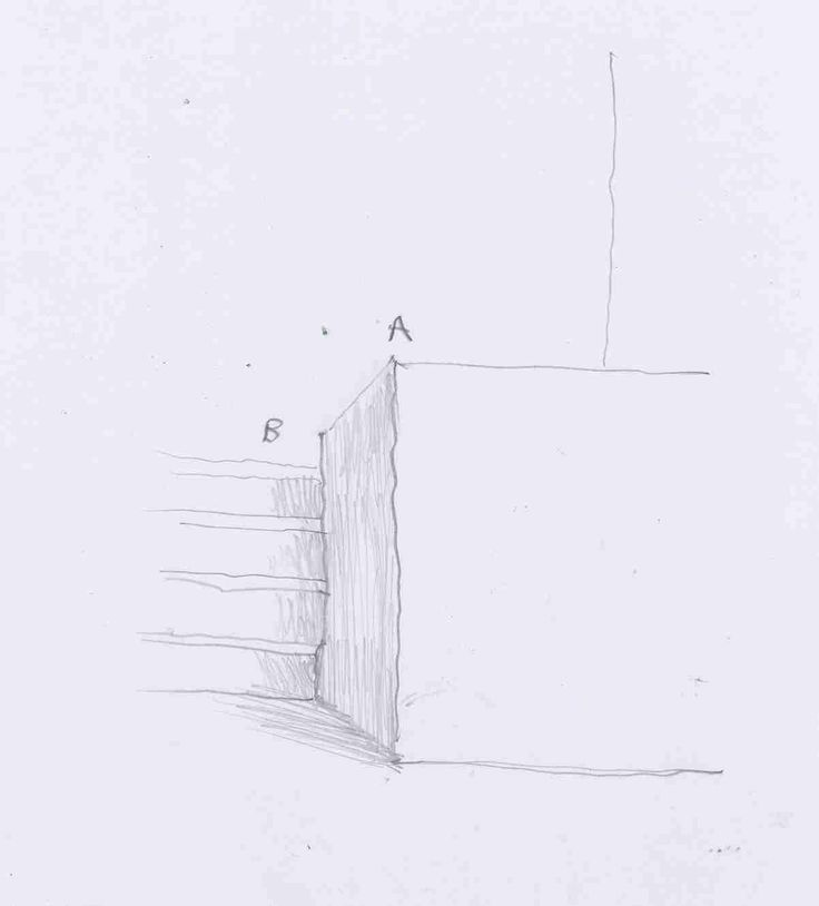 two useful sketching tools - a gadget to find angles, and a gadget to simplify tones
