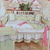Baby Bedding Zone (3)