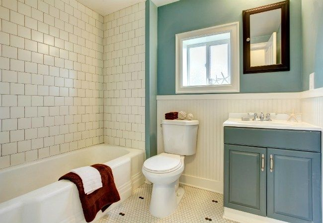 Solved! What to Do About a Leaking Toilet Tank