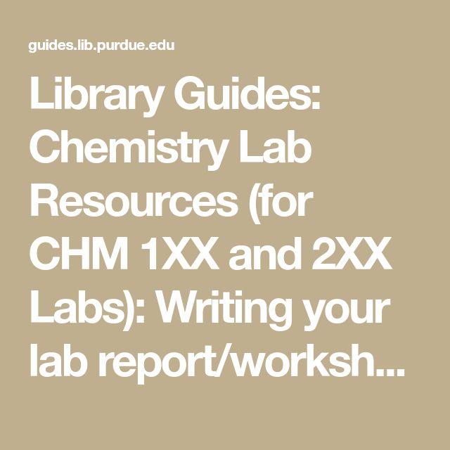 21 best Chemistry 30 - Unit C Organic Chemistry images on Pinterest