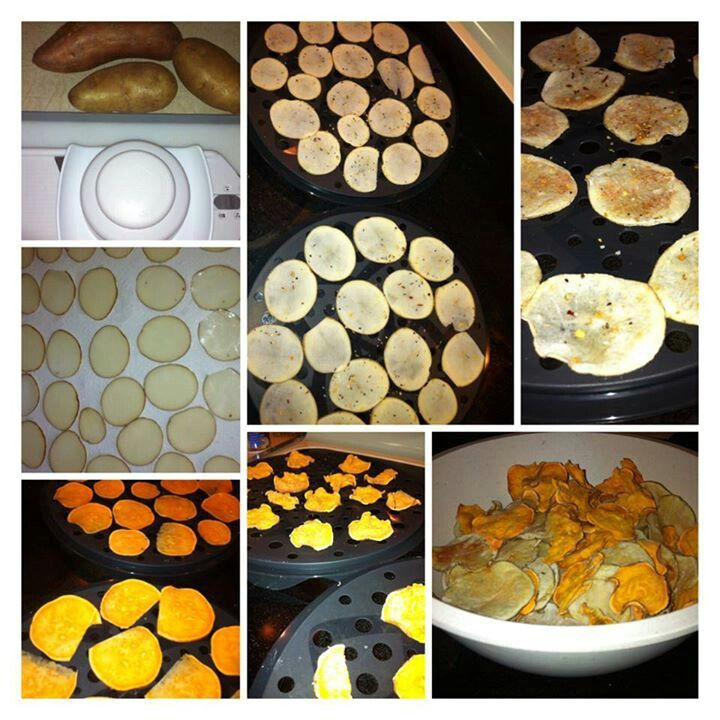 1000 Images About Pampered Chef On Pinterest
