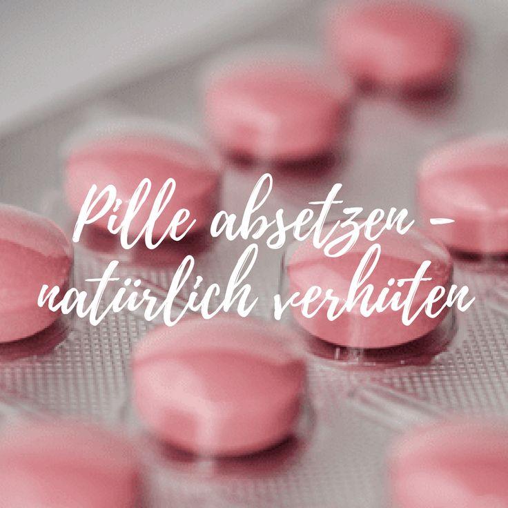 Immer mehr Frauen entscheiden sich dafür, die Pille abzusetzen. Vor fast 3 Jahren habe auch ich aufgehört, die Pille zu nehmen. Ich möchte dir einen kleinen Einblick geben, wie sich mein Leben seitdem verändert hat.