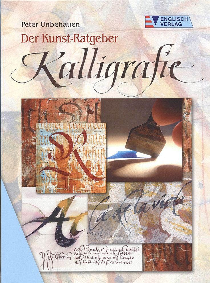 13 Best B Cher Kalligrafie Calligraphy Books Images On