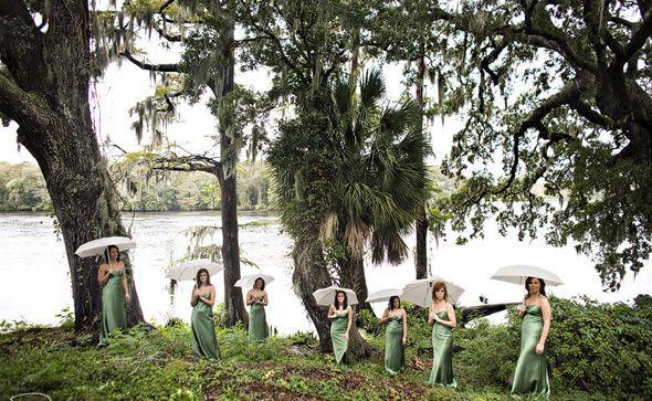 Casamento #5 – Com chuva | Wedding in the rainRainy Day Wedding, Wedding Love