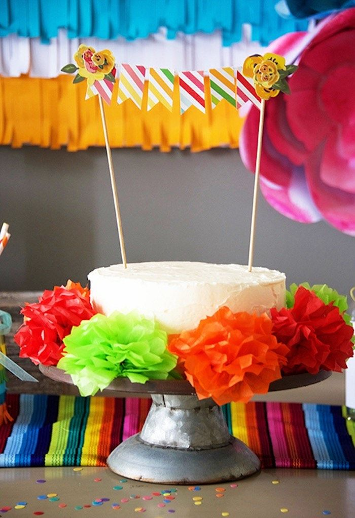880 Best Images About Cinco De Mayo Party Ideas On
