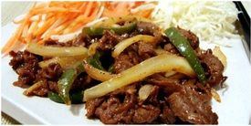 Vemale.com: Resep Beef Yakiniku Ala Jepang