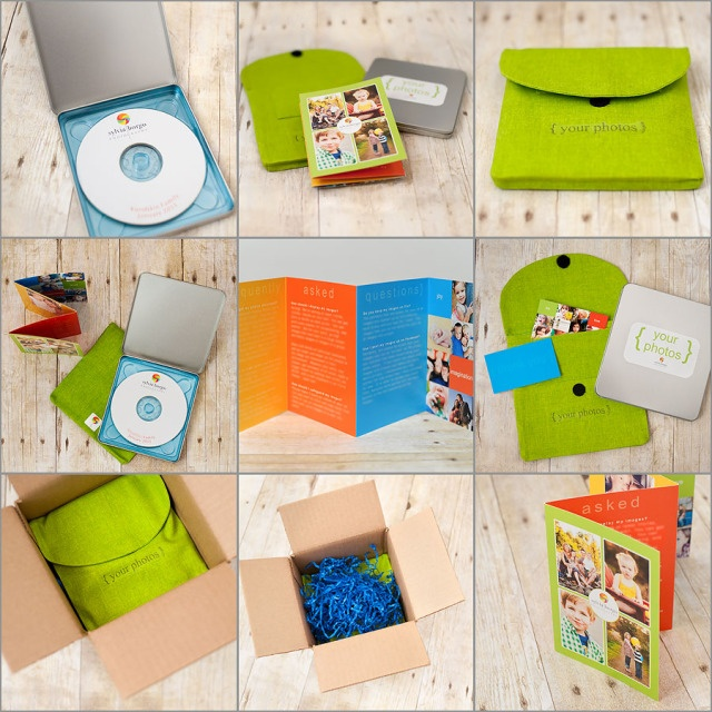 digital session packaging: Photography Packaging, Photography Marketing, Color, Photographer, Photography Business, Photo Packaging, Pretty Packaging, Photography Ideas, Packaging Ideas