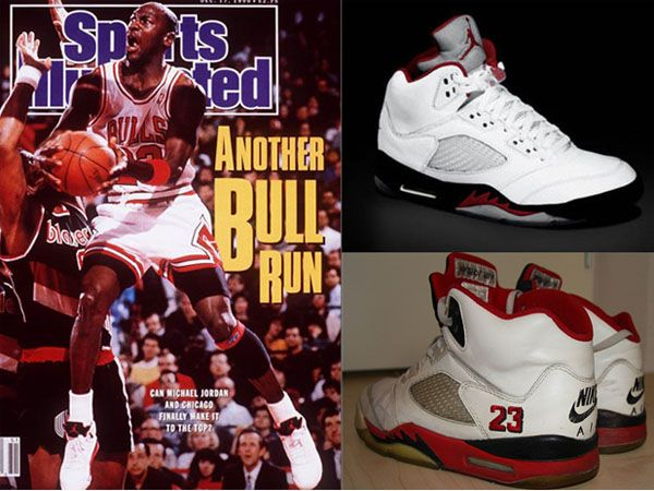 From the Air Jordan I to the newest Air Jordan XXXI, we explore all 31  pairs of Nike Air Jordan shoes. Includes year-by-year images, shopping  guide, more.