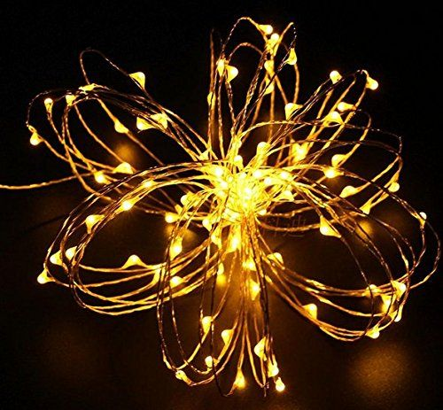 Can You Cut Outdoor String Lights: 17 Best Ideas About Led Fairy Lights On Pinterest
