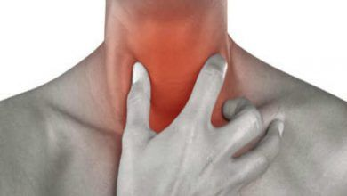 how to soothe an itchy throat