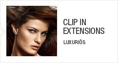 For a natural and long lasting effect, buy Best clip in Hair Extensions sale in Germany. Just style and care for them like real hair with 75% off, total money saving product in Germany this is direct expert advice so no need to worry for the quality as we provide best hair extensions.