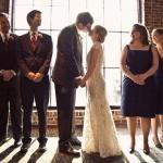 Wedding Coordinator VS Venue Coordinator
