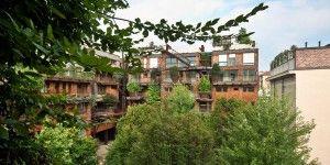 architecture-25-verde-luciano-pia-turin-immeuble-avec-une-foret-integree-4