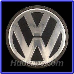 Volkswagen EOS Hub Caps, Center Caps & Wheel Covers - Hubcaps.com #Volkswagen #VolkswagenEOS #EOS #VW #VWEOS  #CenterCaps #CenterCap #WheelCaps #WheelCenters #HubCaps #HubCap