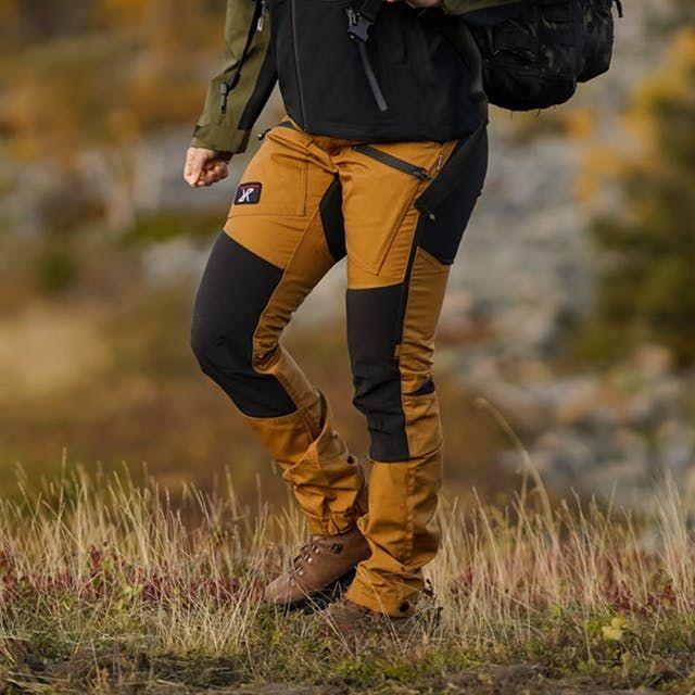 Amazing Outdoor Clothes Outdoor Gear Revolutionrace Com
