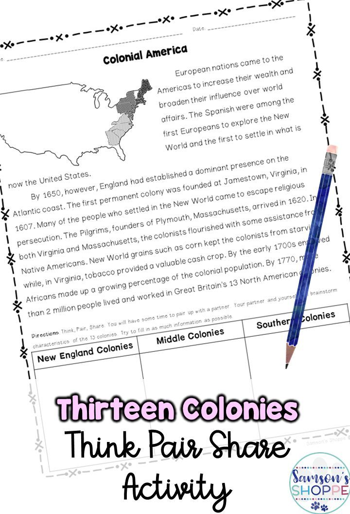 new england and southern colonies essay Thousands of essays essay: the new england, southern and middle colonies developed the new england, middle and southern colonies grew differently over.