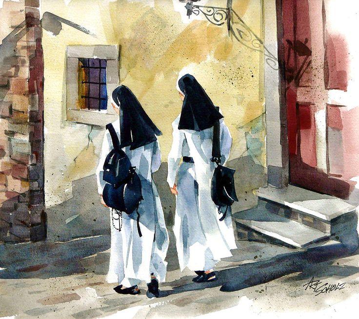 65 best catholic art images on pinterest