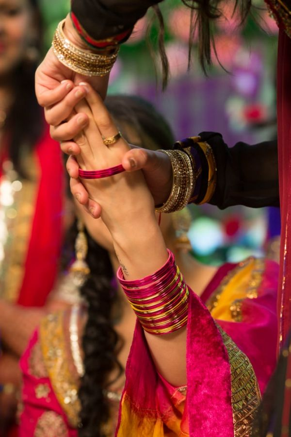 J-1Sikh Weddings Punjabi Wedding Ludhiana Photographer