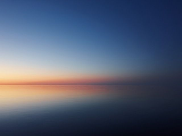 Murray Fredericks Lake Eyre, The Salt Series
