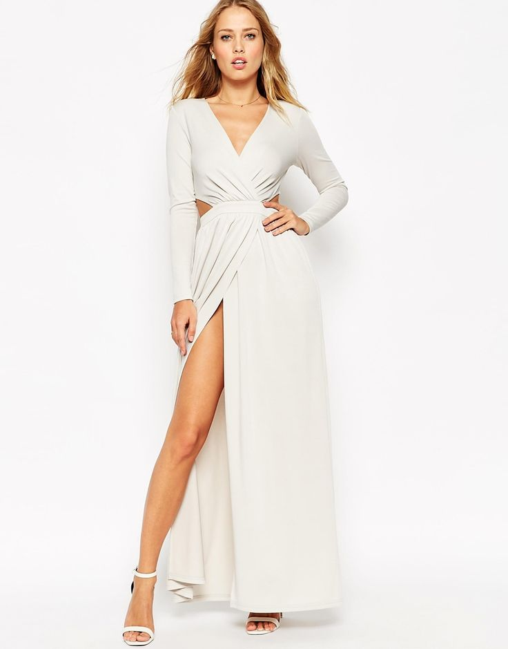 Exelent Party Dresses Asos Ornament - Wedding Dress Ideas ...