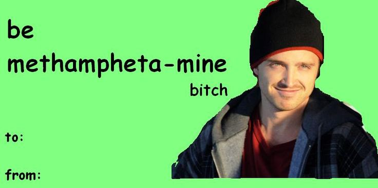 Schön Breaking Bad Valentines Day Cards | Lawlz | Pinterest | Breaking Bad, Humor  And Hilarious