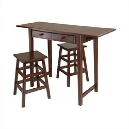 Drop Leaf Table For Small Spaces