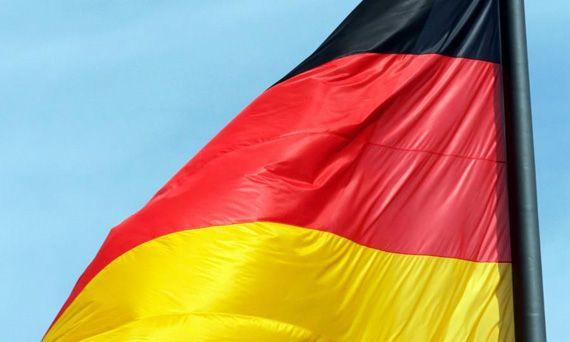 Немецкие автопроизводители надеются на хорошее второе полугодие, после выросших на 8 процентов продаж на июнь | Новости автомира на dealerON.ru